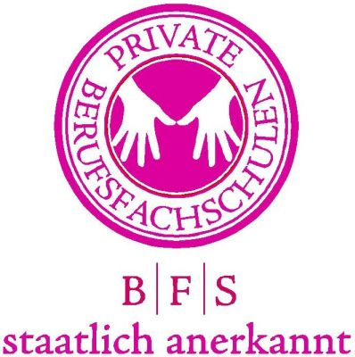 private-BFS-fuer-Physio logo-400